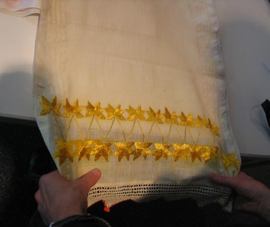 avlija-garment