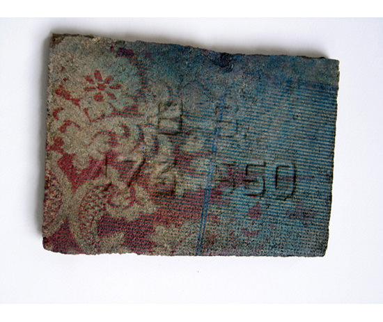 fragment-550