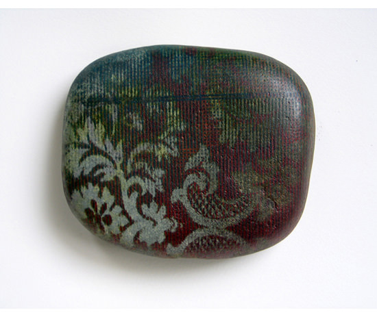 fragment-stone