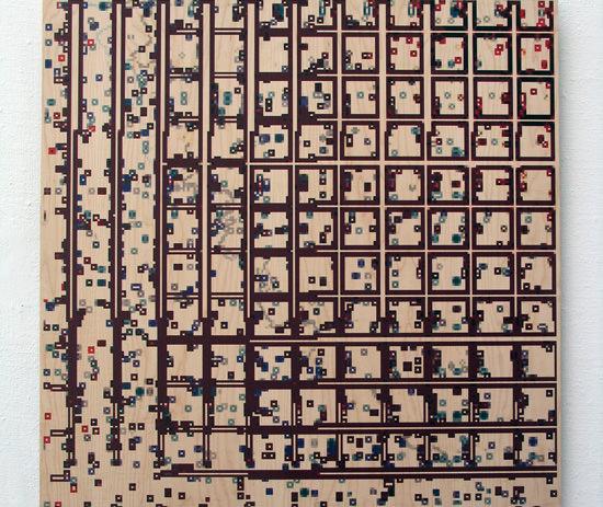 grid-squares