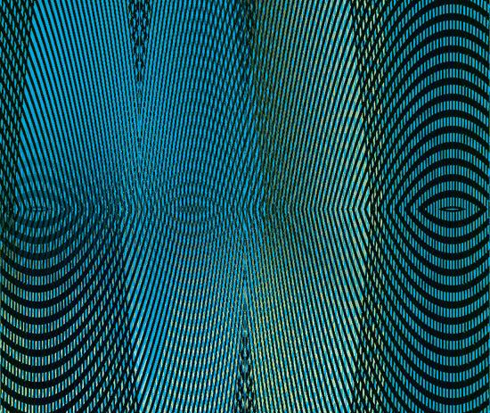 lightlines-inverted