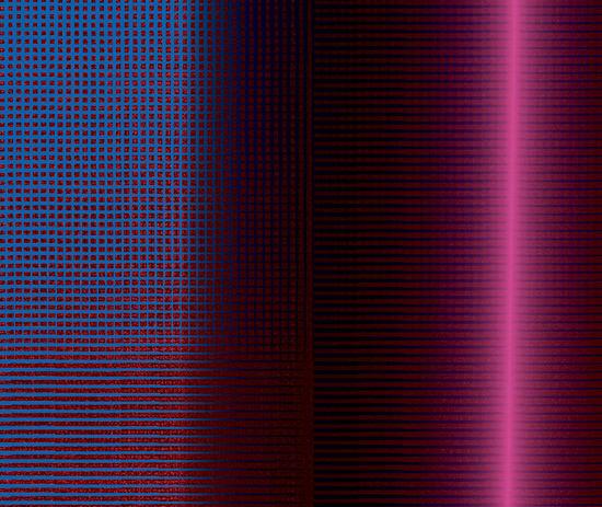 lightlines-purple