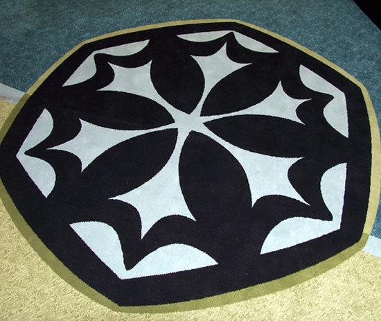 mac-carpet