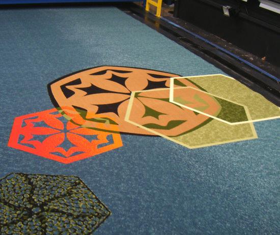 mac-sijelo-carpet