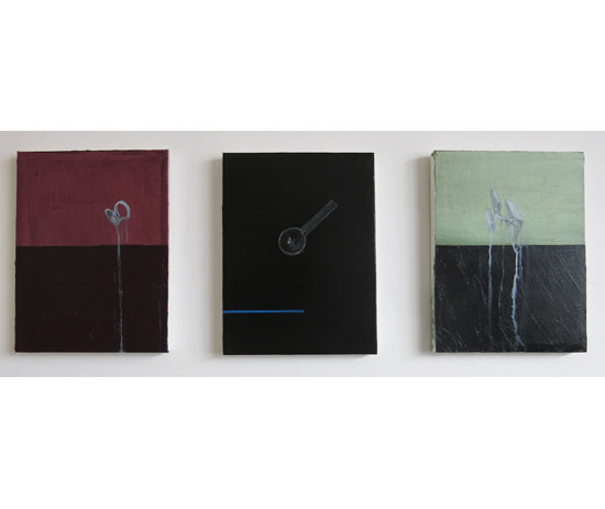 odds-and-ends-3-paintings