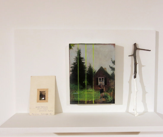 sophies-residence-oil-and-twig