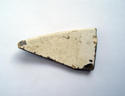 Fragment-14