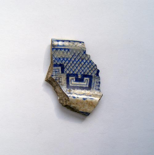 Fragment-18