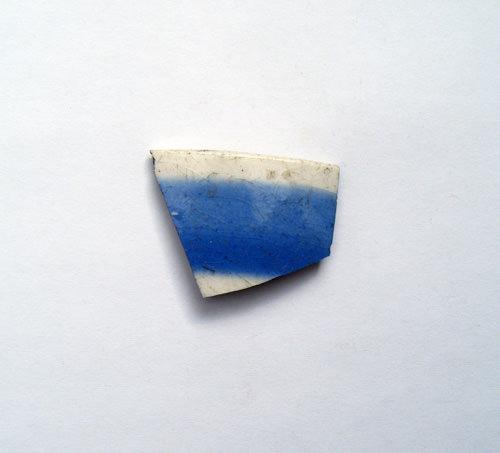 Fragment-20