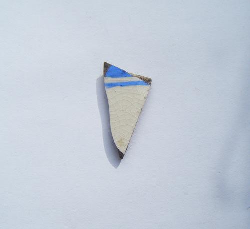 Fragment-21