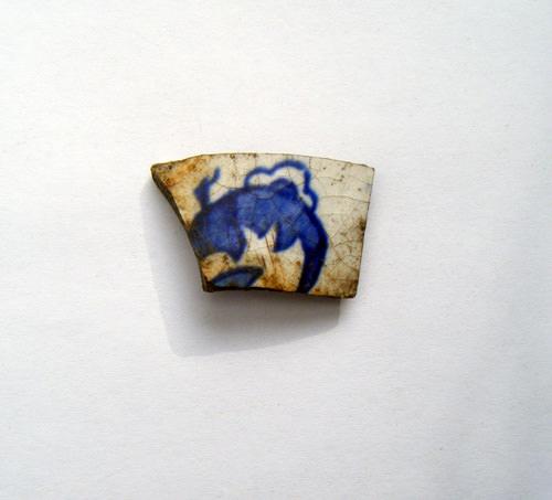 Fragment-22