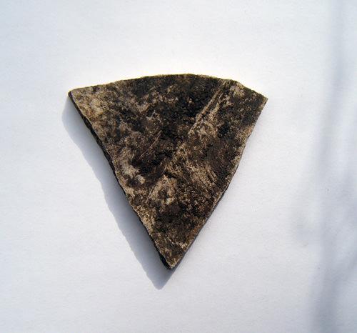 Fragment-23-reverse