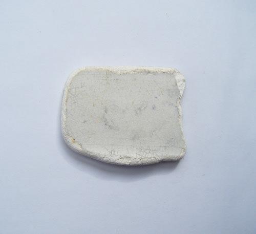 Fragment-24-reverse