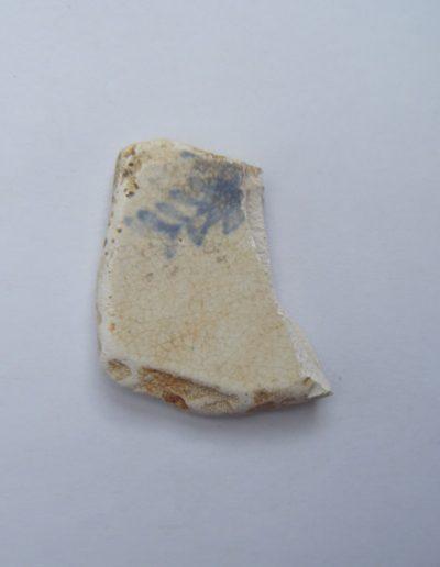 Fragment-26-reverse