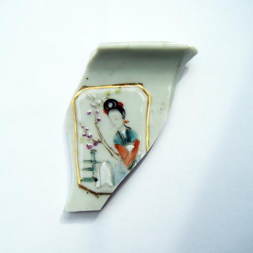 Fragment-27
