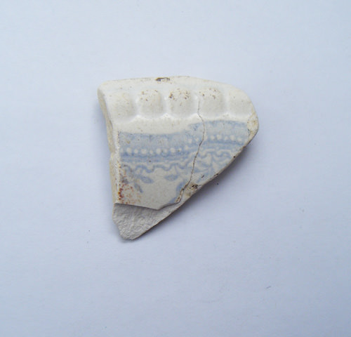 Fragment-29