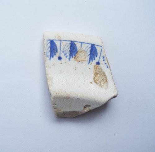 Fragment-30