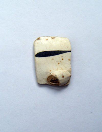 Fragment-31