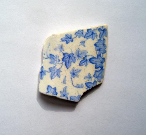 Fragment-38