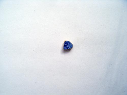 Fragment-4