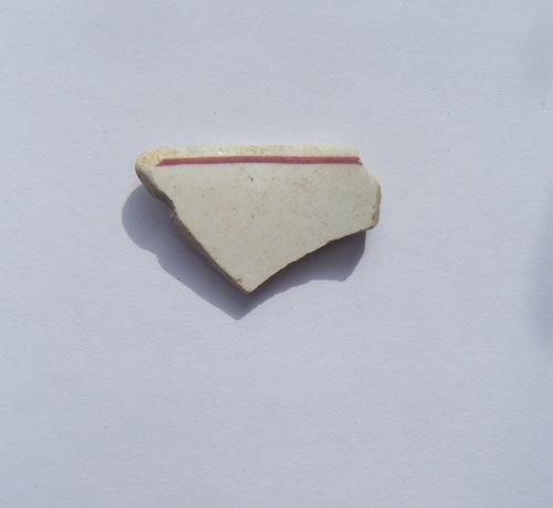 Fragment-41-reverse