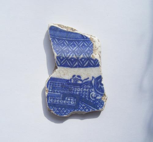 Fragment-42