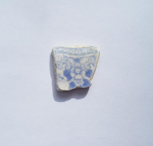 Fragment-48